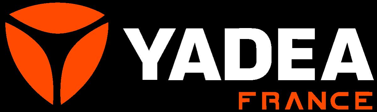YADEA FRANCE